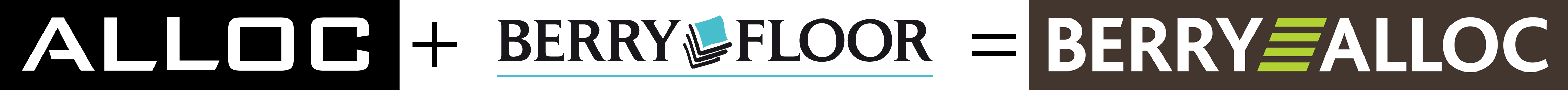 logo_BerryAllocFloor