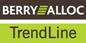 Berry TrendLine