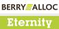 Berry Eternity