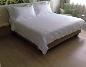 "Отель ""Picolo"" Куала-Лампур, Малайзия"