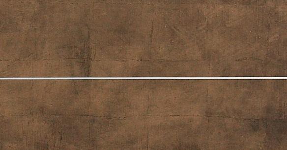 Золотой Кузко 60x30 см
