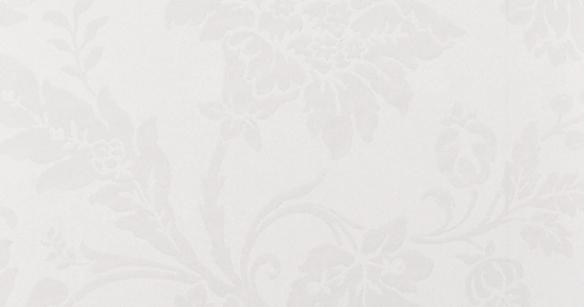 Цветочные Тессуто 60х240 см
