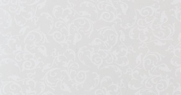 Королевские Цветочные 60x24 см