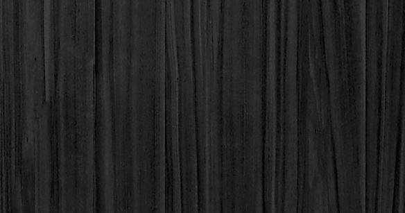 Черная Груша 60x240 см