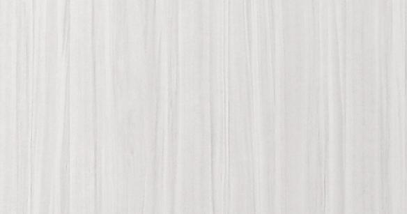 Белая Груша 60x240 см