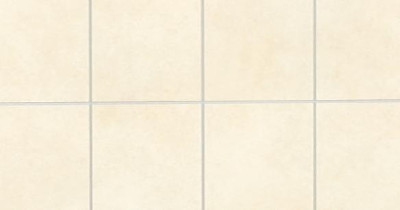 Миния 15x15 см